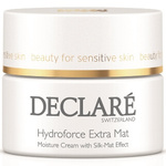 Declare Hydroforce Extra Mat