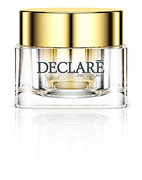 Declare Luxury Anti-Wrinkle Cream