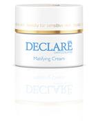 Declare Matifying Hydro Cream