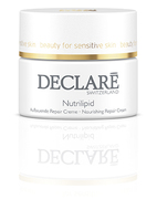 Declare Nutrilipid Nourishing Repair Cream
