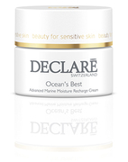 Declare Ocean's Best
