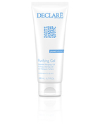 Declare Purifying Cleansing Gel