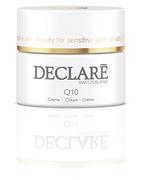 Declare Q10 Age Control Cream