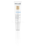 Declare Revitalizing Eye Contour Gel
