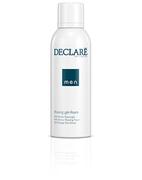 Declare Shaving Gel-Foam Antistress