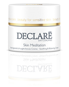 Declare Skin Meditation Soothing & Balancing Cream