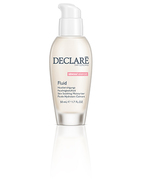 Declare Skin Soothing Moisturizer