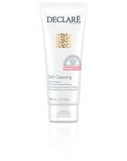 Declare Soft Cleansing For Face & Eye Make-Up Remover