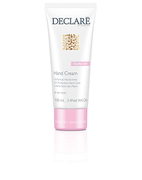 Declare SPF4 UV-Protection Hand Care