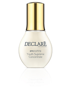 Declare Youth Supreme Concentrate