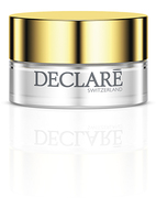 Declare Youth Supreme Eye Cream