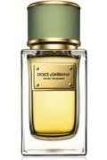 D&G Velvet Bergamot
