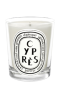 Diptyque Cypres