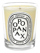 Diptyque Opopanax Candle