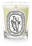 Diptyque Tubereuse Candle