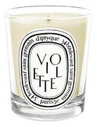 Diptyque Violette Candle