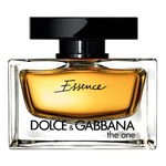 Dolce&Gabbana The One Essence