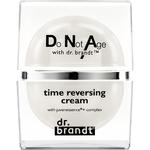Dr Brandt DNA Time Defying Cream