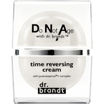 Dr Brandt DNA Time Defying Cream