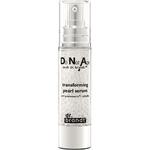 Dr Brandt DNA Transforming Pearl Serum