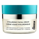 Dr Brandt House Calls Hualuronic Facial Cream