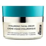 Dr Brandt House Calls Hualuronic Facial Cream