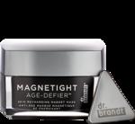 Dr Brandt Magnetight Age Defier