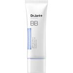 Dr Jart Dis-A-Pore Beauty Balm SPF30