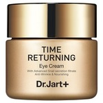Dr Jart Time Returning Eye Cream