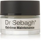 Dr Sebagh Extreme Maintenance Cream