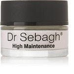 Dr Sebagh High Maintenance Cream