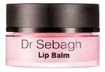 Dr Sebagh Lip Balm