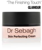 Dr Sebagh Skin Perfecting Cream