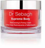 Dr Sebagh Supreme Body