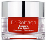 Dr Sebagh Supreme Day Cream