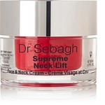 Dr Sebagh Supreme Neck Lift