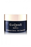 Evidens de Beaute The Cream Mask