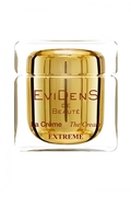 Evidens de Beaute The Extreme Cream