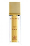 Evidens de Beaute The Extreme Serum