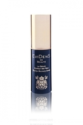 Evidens de Beaute The Eye Recovery Serum