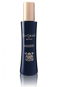 Evidens de Beaute The Moisturizing Lotion