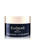 Evidens de Beaute The Night Moisturizer