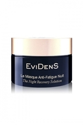 Evidens de Beaute The Night Recovery Solution