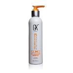 GKhair Anti-dandruff Shampoo
