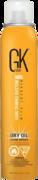 GKhair Dry Oil