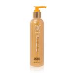 GKhair Gold Shampoo