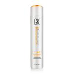 GKhair Balancing Shampoo