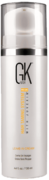 GKhair Leave in Conditioner Cream