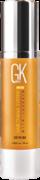GKhair Serum
