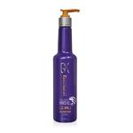 GKhair Silver Bombshell Shampoo